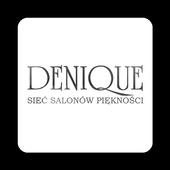 Denique icon