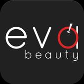 Eva-beauty icon