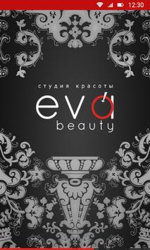 Eva-beauty poster