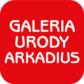 Arkadius icon