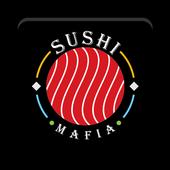 SUSHI MAFIA icon