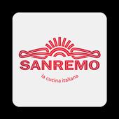 Sanremo Norilsk icon