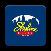 Skyline Chili Columbus icon
