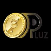 7Pluz Mobile App icon
