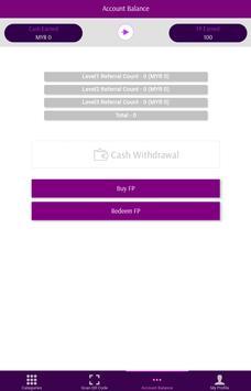 7Pluz Mobile App screenshot 10
