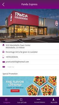 7Pluz Mobile App screenshot 3