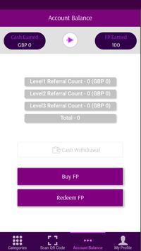 7Pluz Mobile App screenshot 4