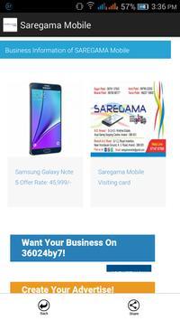 Saregama Mobile screenshot 4