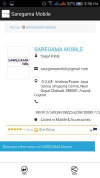 Saregama Mobile screenshot 5
