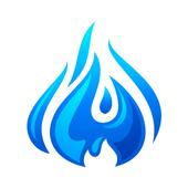 LPG UK icon