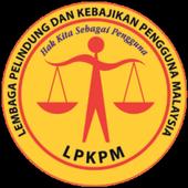 LPKPM icon