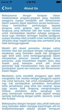 LPKPM apk screenshot
