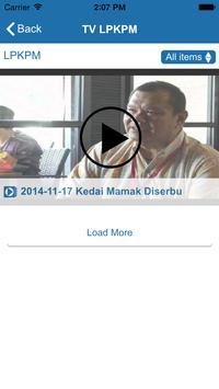 LPKPM screenshot 2