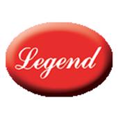 Legend Pharmaceuticals icon