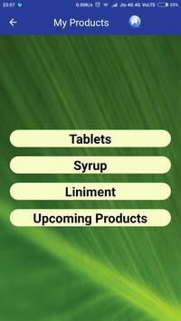 Legend Pharmaceuticals apk screenshot