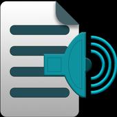 تنزيل تطبيق Wikipedia Beta APK 2 7 280-beta-2019-04-26 للموبايل