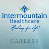 Intermountain Healthcare icon
