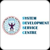 SDSC Gorkha icon