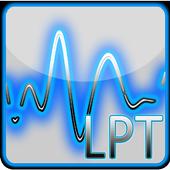 LPT Monitor icon