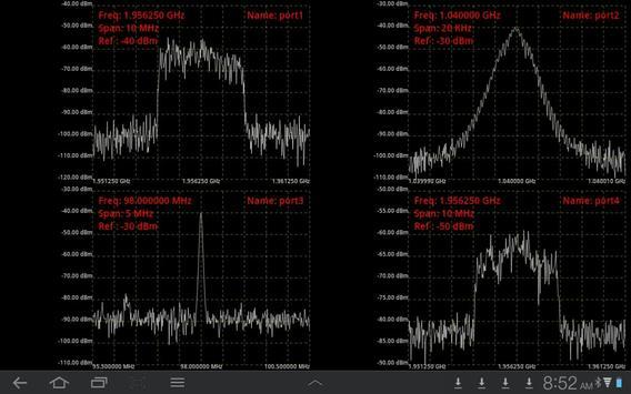 LPT Monitor screenshot 1
