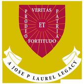 LPU - Laguna icon