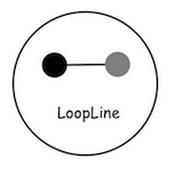 Loopline icon