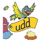 Mental Math Game - Chidiya Udd icon