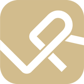 Archline icon
