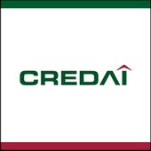 CREDAI Connect icon