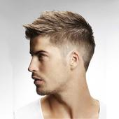 Latest Men Hair Styles icon
