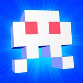 Pixel Drop! icon