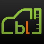 BulkLoads.com icon