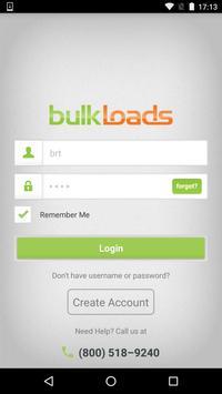 BulkLoads.com poster