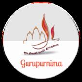 Gurupurnima 2017 - Dada Bhagwan icon
