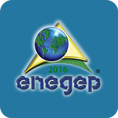 ENEGEP - 2016 icon