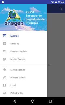 ENEGEP - 2016 apk screenshot