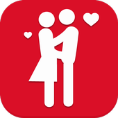 Local Sex Hookup icon