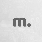 Morena icon