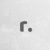 Ratlam icon