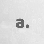 Ahmednagar icon