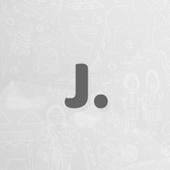 Jalgaon icon