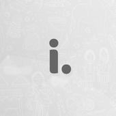Imphal icon
