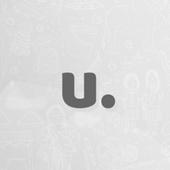 Ukhrul icon