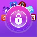 قفل التطبيق APK