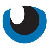 LSA-IRIS icon
