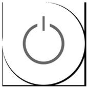 Icona Lock