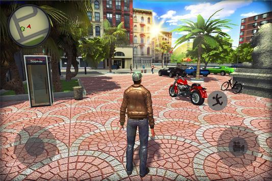 Go to street apk download free racing game for android apkpure go to street apk screenshot altavistaventures Images