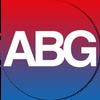 Complete ABG ikona