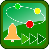InfoU WebPlant icon