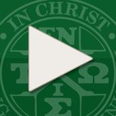 LSM Video Training Player icon